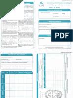 Feuille-de-soins-ATLANTA-2018-2020 (1).pdf