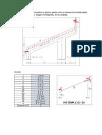 TAANALASIS_2_P3_(1)_(1)[1].pdf