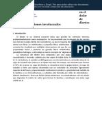 Articulo 1  ES