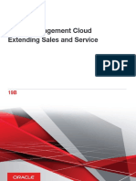 extending-sales-and-service
