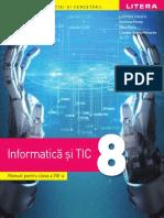Manual_Informatică_și_TIC_VIII.pdf