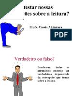 apres_verdaeiro_falso_alfa_letramento