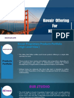 Kovair Products Summary V8 NEHHDC.pdf