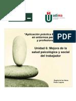 UNIDAD 6. MEJORA SALUD PSICOLOGICA Y SOCIAL DEL TRABAJADOR.pdf