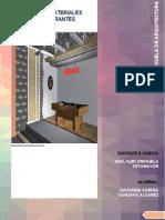 MATERIALES REFLEJANTES Y ABSORBENTES.pdf