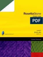 English (American) Level 3 - Student Workbook ( PDFDrive.com ) tALLER DE INGLES.doc