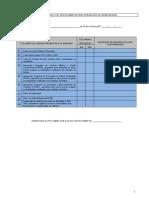 Anexo 11 - Check-List doc Contratada.docx