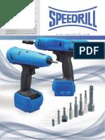 Catalogo-Speedrill-accesorios-web-ESP