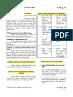MARIA notes - HR.pdf