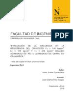 Torres Rios Karla Jhanet.pdf