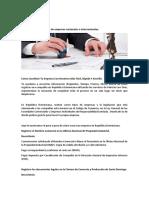 Paquetes de Constitucion de empresas nacionales e internacionales - copia
