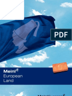 MEL-InfoFolder