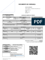 showpdf (3).pdf