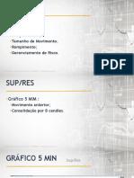 11-aula-111-estrategia-de-rompimento-de-suporte-e-resistencia-day-trade-22-02-2019.pdf