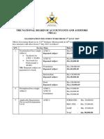 feeboard-2.pdf