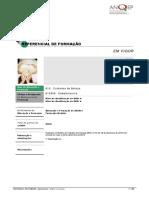 815368_Cabeleireiroa_ReferencialEFA