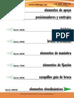 UTILNORM 09 Elementos oleodinámicos.pdf