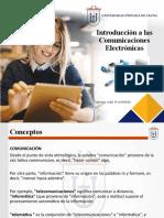1 - Introducción a las telecomunicaciones.pptx