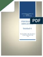 Modulo 4 Psicologia Educativa.pdf