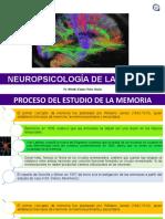 NEUROPSICOLOGÍA DE LA MEMORIA.pptx