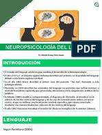 NEUROPSICOLOGÍA DEL LENGUAJE.pptx