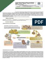 ciencias sociales.pdf