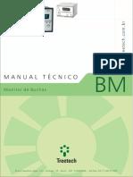 Treetech_BM_manual_pt_9.12.pdf