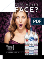 three_olives_bartenders_booklet