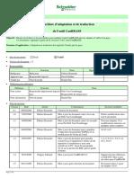 AdaptationTraduction_Canalis_CanBrass_FR - Copy.pdf