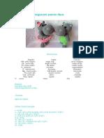 Hipopótamo amigurumi patrón libre.docx