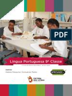 ma_lingua_portuguesa_9-lowres+156.pdf