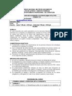 Compartir Silabo-de-Literatura-peruana-colonial-2020-I.doc