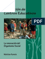 Formacioìn_de__Centros_Educativos