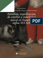 FAMILIAS, EXPERIENCIAS DE CAMBIO-web.pdf