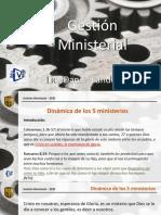 Gestio-n-MInisterial-Mo-dulo-2-Dinamica-