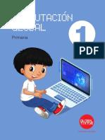 Computación Global 1.pdf