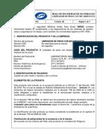 PD-OT-163-HOJA-DE-SEGURIDAD-LIMPIADOR-DE-PISOS-CON-BICARBONATO-.pdf