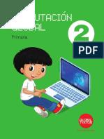 Computación Global 2.pdf