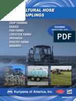 Agricultural-Hose-&-Couplings-Catalog.pdf
