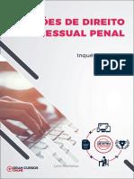 33204060-inquerito-policial.pdf