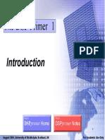 FPGAIntroductionXilinx