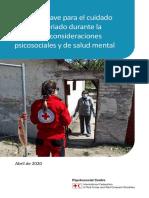 Key-actions_es_ES.pdf