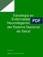 Estrategia Neurodegenerativas.pdf