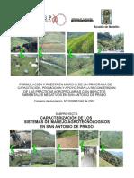caracterizacic3b3n-agrotecnologica-sap1 (1)