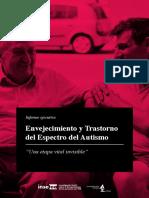 Envejecimiento y Trastorno Autista.pdf