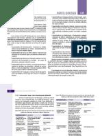 Procedimentos-de-Licencamento-Ambiental-MATO-GROSSO-MT