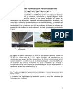 EDUARDO POSADAS EXTENSO (1)