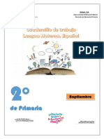LENGUA MATERNA. ESPAÑOL 2o.pdf