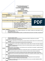 PlaneaciónCdelM.OCTUBRE.docx
