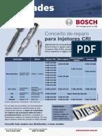 novidade_conceito_de_reparo_cri_1_fase.pdf